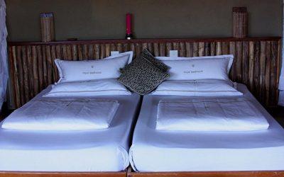 Où acheter le meilleur oreiller haut de gamme ergonomique ?