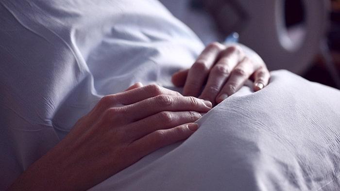 5 critères d'un oreiller médical adapté pour le rachis cervical